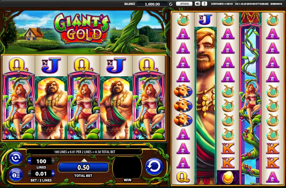 casino free slots online golden casino games