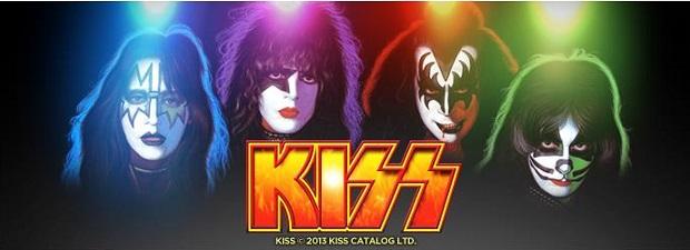 Hengheng2 918Kiss(Scr888) Online Casino KISS Slot Game