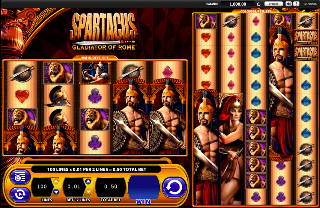 slot casino online game twist login