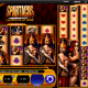 Login 918Kiss(SCR888) Online Casino Play Spartacus Slot Game