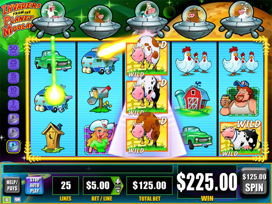 m.Scr888 Slot Game Planet Moolah Free Download