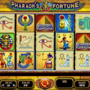 Download kiosk.scr888 Slot Game - Pharaoh's Fortune