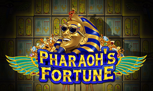 Download kiosk.scr888 Slot Game - Pharaohs Fortune