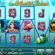 Login SCR888 Online Slot Download Atlantis Queen