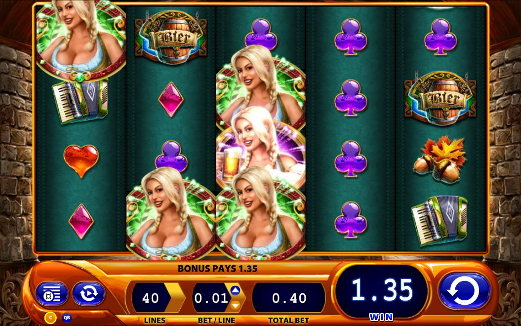 deutsches online casino twist game login