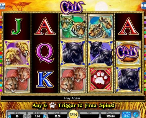 casino online slot twist game login