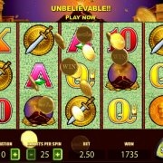 Free Download Hengheng2 918Kiss(SCR888) Online Slot Pompeii