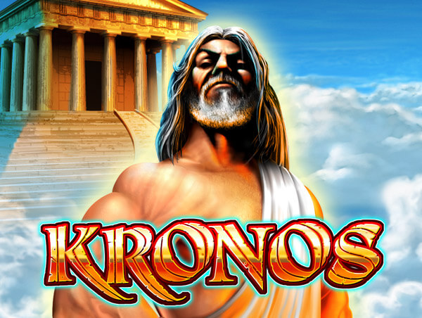 Login 918Kiss(SCR888) Casino Kronos slot game free download
