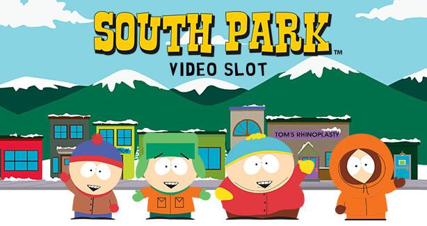 888 casino south park