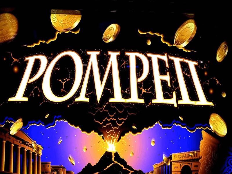 918Kiss(SCR888) Online Slot Pompeii Free Download Hengheng2
