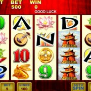 Wild Panda Download SCR888 Casino m.SCR888 Slot Game