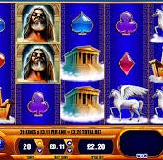 free download Login SCR888 Casino Kronos slot game