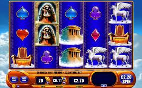 free download Login 918Kiss(SCR888) Casino Kronos slot game
