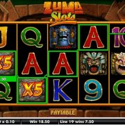 kiosk.scr888 slot game Zuma Login SCR888 Casino