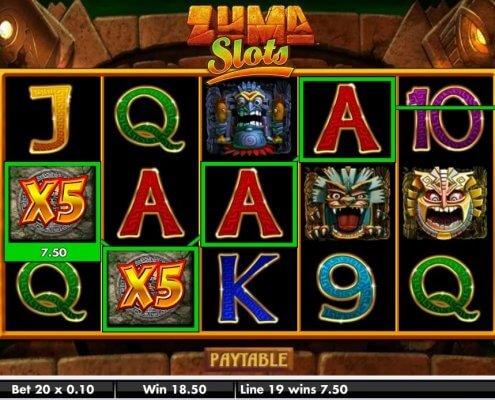 kiosk.scr888 slot game Zuma Login 918Kiss(SCR888) Casino