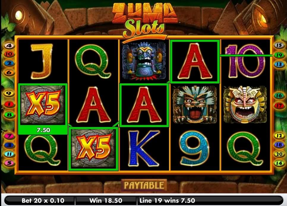 kiosk.scr888 slot game Zuma Login 918Kiss(SCR888) Casino