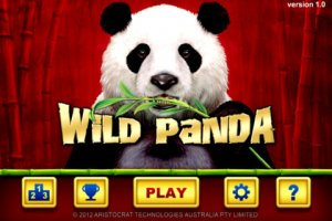 m.918Kiss(SCR888) Slot Game 918Kiss(SCR888) Casino Wild Panda Download