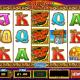m.Scr888 Download Slot SCR888 Casino Rainbow Riches