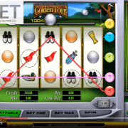 GoldenTour Choyslot games casino easy win SCR888│ibet6888.com