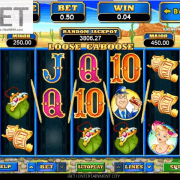 Caboose slot malaysia easy win 918Kiss(SCR888) │ibet6888.co