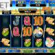 Caboose slot malaysia easy win SCR888 │ibet6888.com