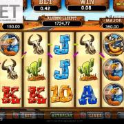 Playbunny slot games casino big win SCR888│ibet6888.com