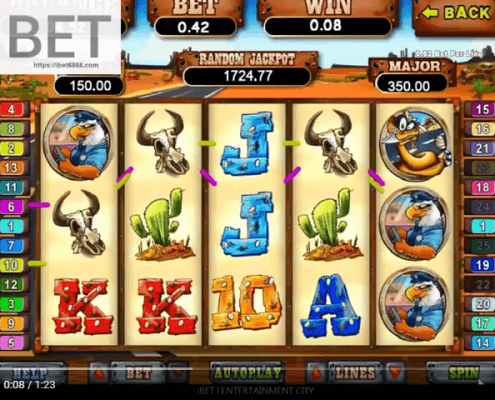 Playbunny slot games casino big win 918Kiss(SCR888)│ibet6888.com