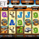 CoyoteCash slot game easy win SCR888 │ibet6888.com