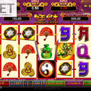 Wong Choy slot machine jackpot 918Kiss(SCR888) │ibet6888.co