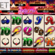 WildFox slot games online easy win 918Kiss(SCR888) │ibet6888.com