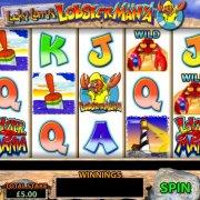 Free Download Lobstermania 918Kiss(SCR888) Slot Game Casino