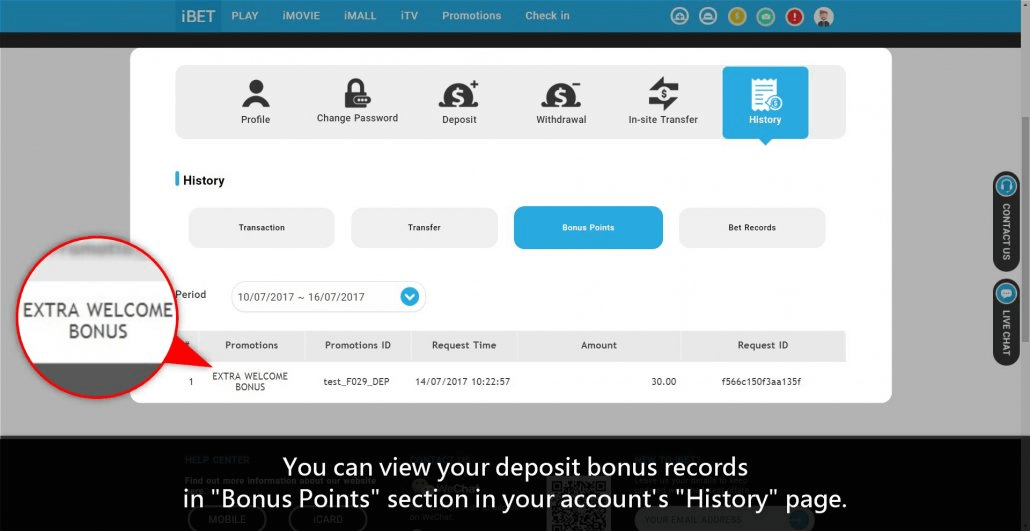 How to Get SCR888 Casino Extra 100% Deposit Bonus