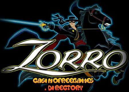 Login 918Kiss(SCR888) Casino Slot Zorro m.scr888 Download
