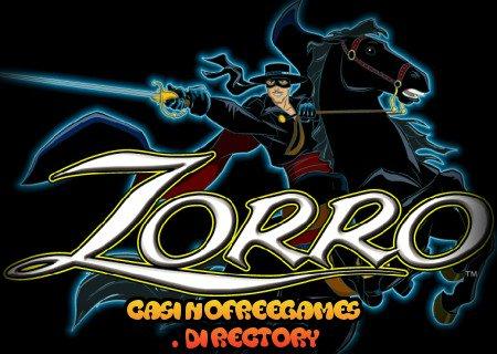 Login SCR888 Casino Slot Zorro m.scr888 Download