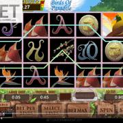 Birds slot games casino easy win SCR888 │ibet6888.com