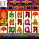 Great Stars slot game easy win 918Kiss(SCR888)│ibet6888.app