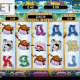 Crystal slot games free spin SCR888 │ibet6888.com