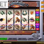 Silver slot machine jackpot ibet6888