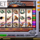 Silver slot machine jackpot ibet6888