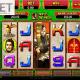 Emperorgate slot games casino easy win SCR888 │ibet6888.com