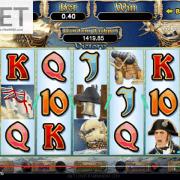 Vicory online slot games big win SCR888 │ibet6888.com