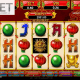 Dragon Gold slot game easy win 918Kiss(SCR888) │ibet6888.com