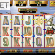 Tally Ho Slot Game Easy Win SCR888 │ibet6888.com
