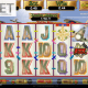 Tally Ho Slot Game Easy Win 918Kiss(SCR888) │ibet6888.com