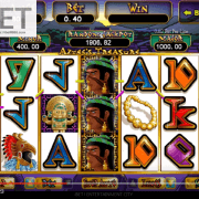Aztec Slot malaysia Easy Win 918Kiss(SCR888) │ibet6888.co