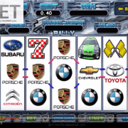 Relly Slot Games Free Spin 918Kiss(SCR888) │ibet6888.co